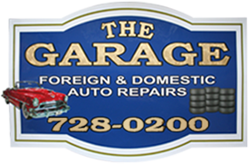 The Garage :: Hampton Bays NY Tire, Wheel, & Auto Repair Shop on harrison bay, dover bay, charleston bay, san francisco bay, hong kong bay, houston bay, seattle bay, boston bay, san antonio bay, newport bay, new orleans bay, plymouth bay, los angeles bay, new york city bay, lake holly bay, dublin bay, long beach bay,